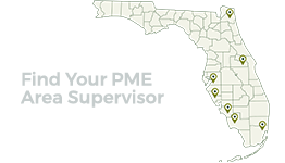 Find Your Full Service Property Maintenance Regional Area Supervisor | PME