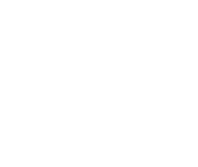 PME | Florida Property Maintenance